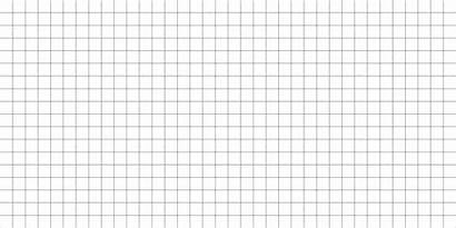 Grid Transparent Background Overlay Paper Graph Icons