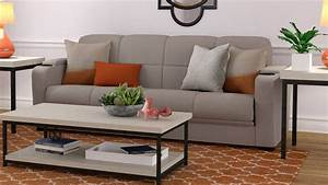 convert sofa to sleeper furniture armchairs that convert With convert sofa into bed