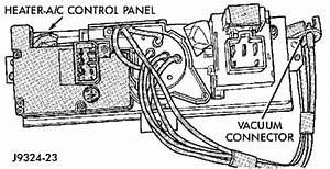 97 Zj 5 2 Vacuum Diagram