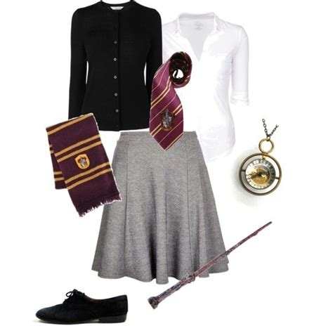 25+ best ideas about Hermione costume on Pinterest | Harry potter uniform Harry potter costumes ...