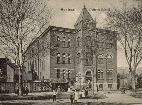 siege macdonald commission scolaire marguerite bourgeoys siège social
