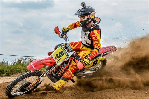 motocross bike beginner motocross bikes for 4k wallpapers