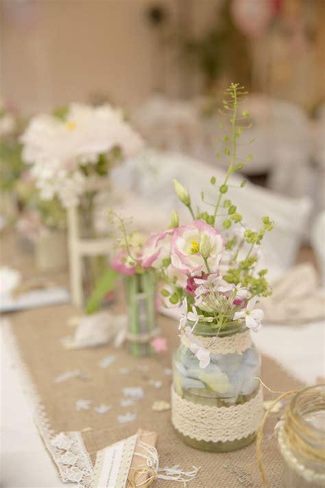hochzeit blumendeko vintage blumen vintage hochzeit rosa wedding decoration hochzeitsplaner weddingplanner berl