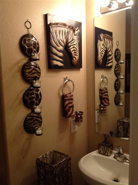 safari bathroom safari bathroom pinterest safari bathroom africans and animal