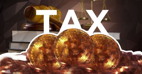 The irs uses the term virtual currency in these faqs to describe the various types of convertible virtual currency that are used as a medium of exchange, such as digital currency and cryptocurrency. IRS Bitcoin Tax Policy Changes: What does the future hold | Crypto Heroes
