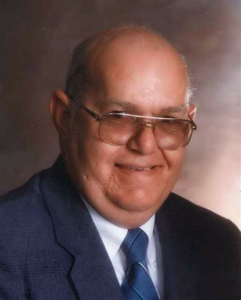 Larry Williams Mount Morris Michigan Obituary Of Larry Raymond Martin Funeral Cremation