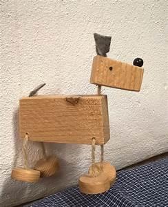 Werken Mit Holz Anleitungen : kindergeburtstag feiern im werkraum werkraum werken ~ Lizthompson.info Haus und Dekorationen