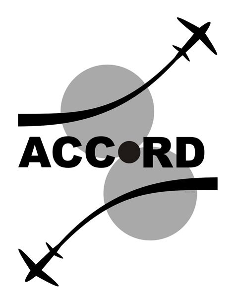 Langley Formal Methods Program • ACCoRD