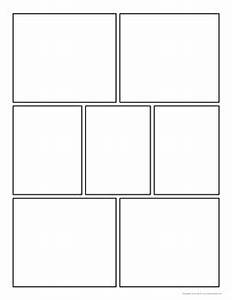 free download comic strip template pages for creative With comic strip powerpoint template