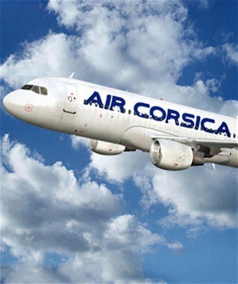 air corsica xk réservez un vol air corsica au meilleur