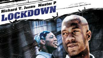 Lockdown | Flixfilm