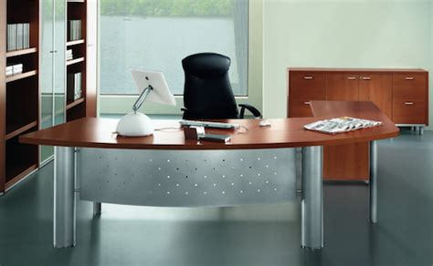 bureau de direction avec retour bureaux de direction tous les fournisseurs bureau
