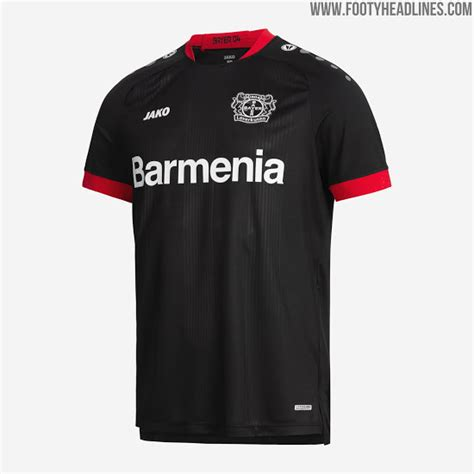 Find what to do today, this weekend, or in july. Bayer Leverkusen 20-21 Home Kit Released - Footy Headlines