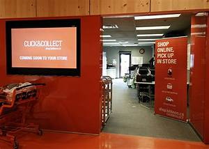 Click Collect : loblaws expands click and collect service in toronto ~ One.caynefoto.club Haus und Dekorationen
