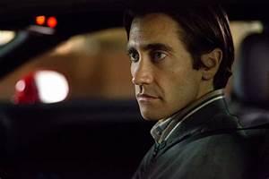 Interview: Jake Gyllenhaal Talks 'Nightcrawler,' Robert ...