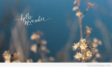 background  november hd