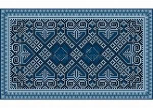 un tapis oriental de raffinage de vintage luxueux avec With tapis oriental avec canape hoffmann