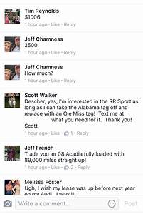 Scott Walker: No money to pay his court ordered fines for ...