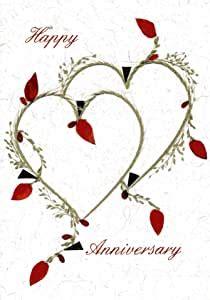 amazoncom anniversary wedding anniversary happy