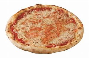 Pizza Margherita — Rezepte Suchen