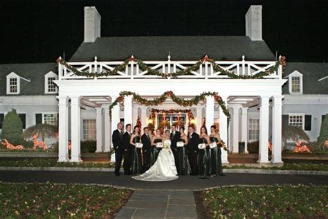 forsgate country club monroe township nj wedding venue