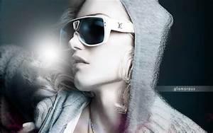 World Fashion: Fashion Photography HD Wallpapers