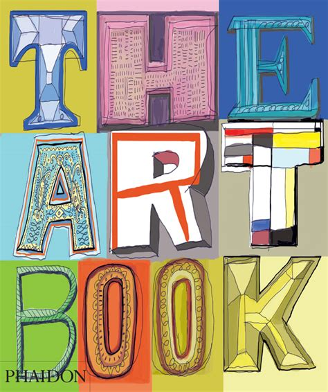 best art coffee table books 50 sublime coffee table books for the true sophisticate