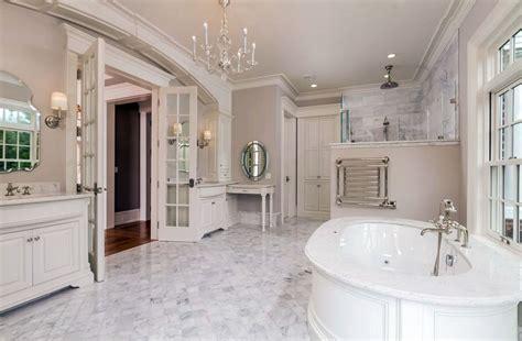 prepossessing 40 luxury bathroom chandeliers design ideas
