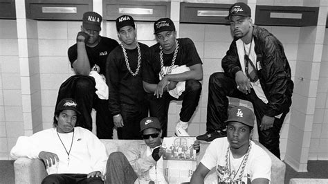 N.w.a. Wallpapers