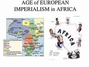 Unit 5: Imperialism – Mr. Wiggin's History Class