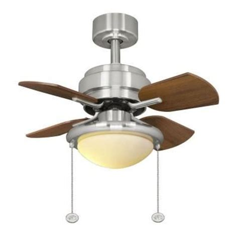 why hton bay ceiling fan light bulb makes your home