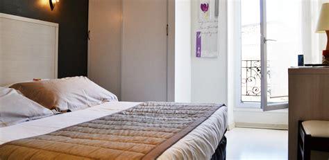 la chambre des 駱oux tarifs et offres speciales hôtel restaurant les alpes à gréoux les bains