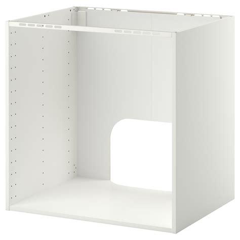 ikea meuble bas cuisine meubles bas ikea simple meuble bas tv blanc ikea achat