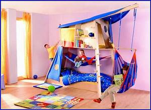 Haba Bett Rabeneck Betten : Hause Dekoration Bilder #