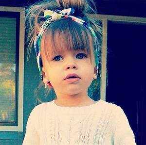 Most Beautiful Child Pictures, Photos, and Images for ...