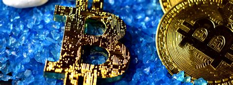 Use online exchange rate converter between cryptocurrency btc and usd. Can crypto news impact the Bitcoin value?   executium Trading System