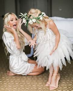 1936k likes 3400 comments savannah rose labrant sav With savannah soutas wedding dress