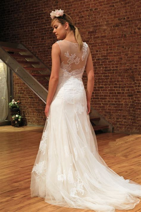 Bridal Gowns At Davids Bridal In Ny Nj Ct