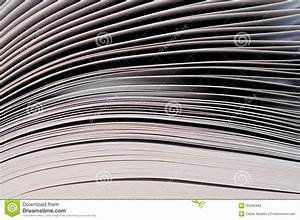 Book pages detail stock photo. Image of sheets, education ...