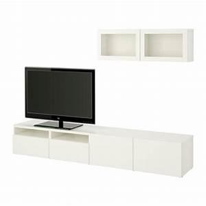 Tv Lowboard Ikea : best tv f rvaring kombination glasd rrar lappviken ~ A.2002-acura-tl-radio.info Haus und Dekorationen