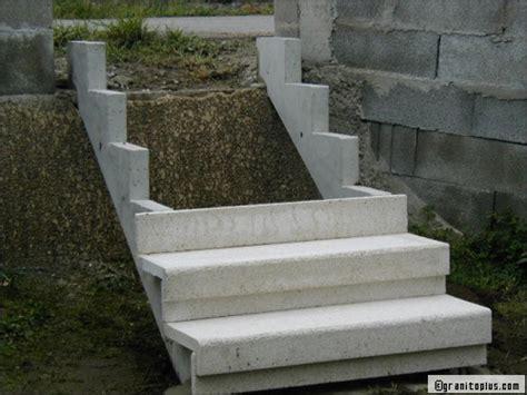 escalier beton en kit prix stair kits patio stairs and swiming pool on escalier beton en kit prix goflah