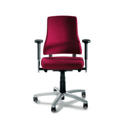 sb seating products collections and more architonic