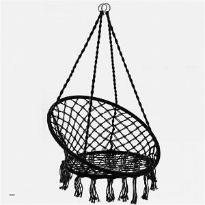 Hängesessel Mit Gestell Obi : h ngesessel f r wohnzimmer bradley beach von h ngesessel ~ A.2002-acura-tl-radio.info Haus und Dekorationen