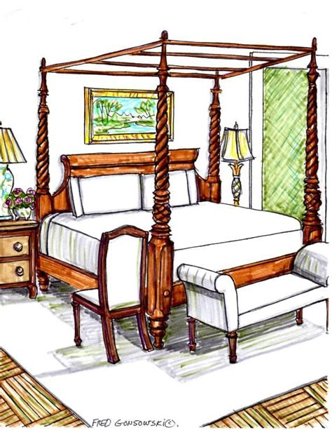 how to arrange bedroom furniture in a small space 17 best ideas about arranging bedroom furniture on 21317 | e656dd7cac99805951d4a4ad82b6a3db