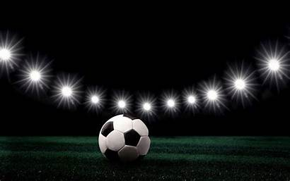 Soccer Backgrounds Awesome Wallpapers Background Football Futbol
