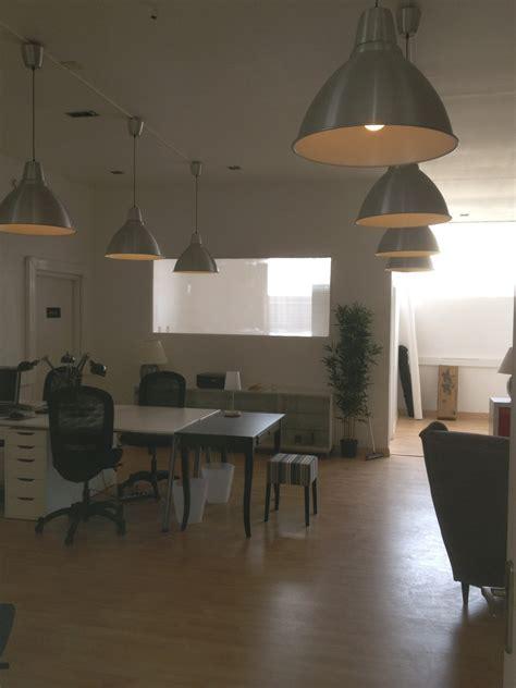 location bureau location bureaux 180m2 climatisé partiellement