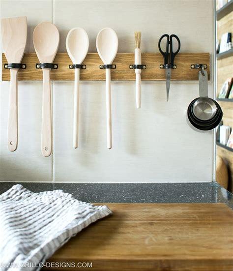 quick  easy diy kitchen ideas anikas diy life