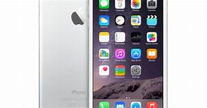 How to save money when purchasing an iPhone 6 or iPhone 6 Plus
