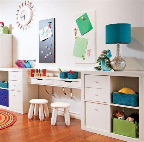 comment nettoyer une chambre d h el 25 best ideas about rangement légo sur salle