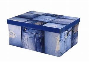 Ikea Aufbewahrungsboxen Mit Deckel : aufbewahrungsbox zum aufklappen aus pappe mit deckel und griffen klappbox kiste ebay ~ Watch28wear.com Haus und Dekorationen